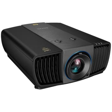 BenQ LK990 4K HDR Installation Laser Projector with 6000