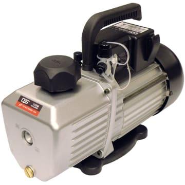 CPS VP4D Pro-Set Premium Series Vacuum Pump, 4 CFM | TEquipment