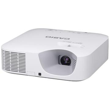 Casio XJ-A142 XGA Slim Projector, 2500 Lumens | Touchboards