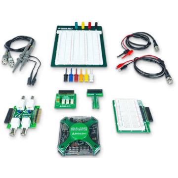 Digilent Zybo Z7-10 + SDSoC Development Board | TEquipment