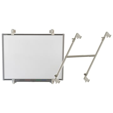 Track Technology Systems Inc Whiteboard Mounts Touchboards