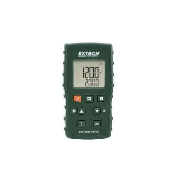 EMF / ELF Meter on sale at TEquipment NET   TEquipment