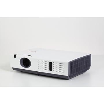 Eiki LC-WNS3200