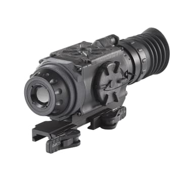 FLIR Thermosight Pro PTS233 1.5-6x19 (30 Hz) Thermal Imaging Monocular