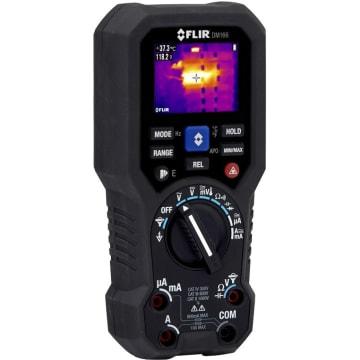 Multimeters Bench Multimeters and Handheld Meters on sales at