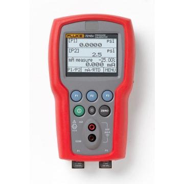 Intrinsically Safe Transducer 0to 15 psi