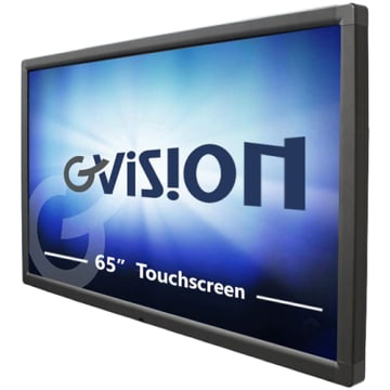 GVIsion DS65AD-OO-45LG