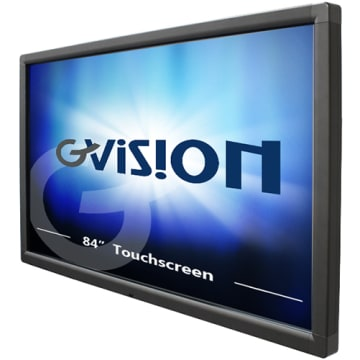 GVIsion DS84AI-OO-45LG