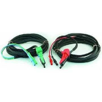 HT Instruments C2006 Optical Serial Cable