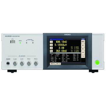 LCR Meters on sale at TEquipment NET | TEquipment