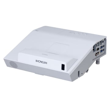 Hitachi-CP-TW3003