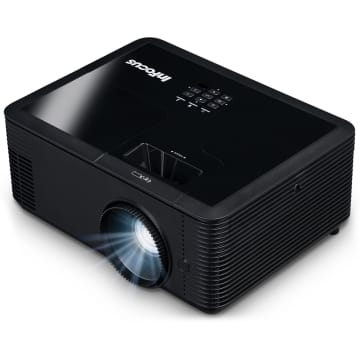 BenQ MH535A Eco-Friendly 1080p Business Projector | Touchboards
