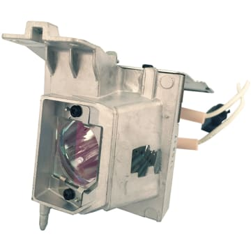 Replacement Lamp SP-LAMP-024 IN24 /& IN26//3000 Hours