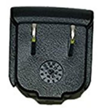 OHAUS 46001776 AC Adapter Plug