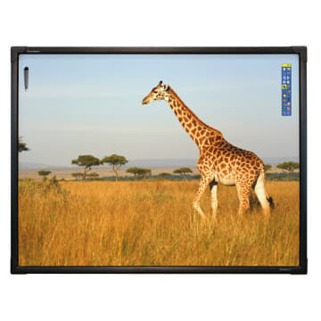 Promethean AB6T88D ActivBoard Touch