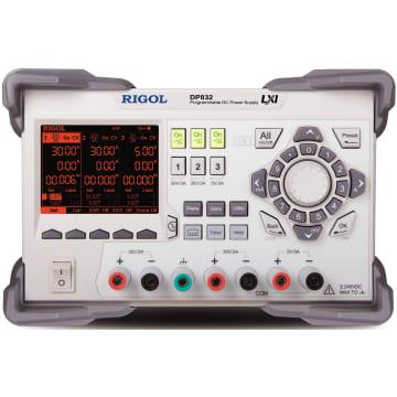 Rigol DS1054Z Kit5 Digital Oscilloscopes | TEquipment