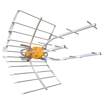 Televes 149883 DAT BOSS MIX LR antenna | TEquipment