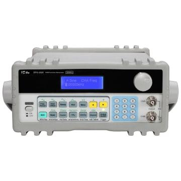 Unisource DFG-2040 40μHz~40MHz Low Cost DDS Function