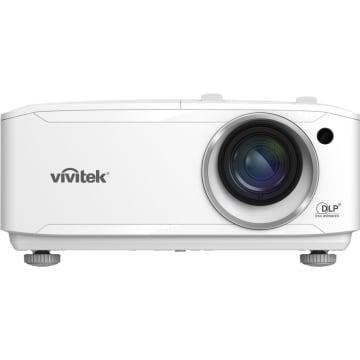 Vivitek DX4630Z - WH