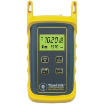 Simpson 228 AC/DC Leakage Current Tester | TEquipment