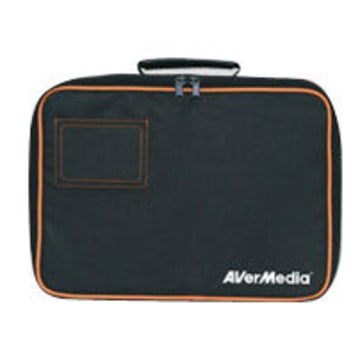 AVerMedia AVerPen Carrying Bag