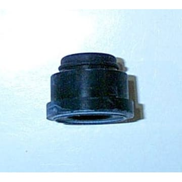 10PK HAKKO A1030 Spring Filter for FR-4102,817//809//807
