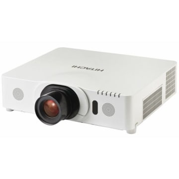 Hitachi CP-WU8450