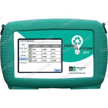 24 Length 24 Length DRANFLEX3003XLB24 30//300//3000A Dranetz DRANFLEX3003XL24 3 Phase XL Flexible Probes for Portable PQ