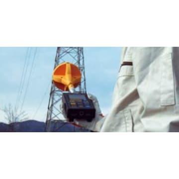 EMF / ELF Meter on sale at TEquipment NET | TEquipment