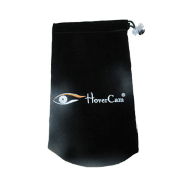 HoverCam HCCP Carry Pouch