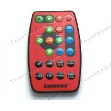 DC160 Remote