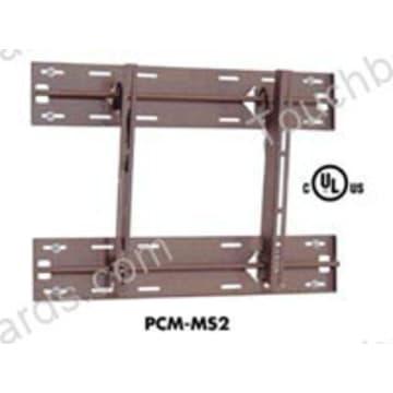 Premier PCM-MS2