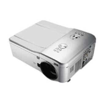 Boxlight Pro7501DP