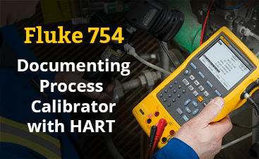 Process Calibration on sale at TEquipment NET | TEquipment