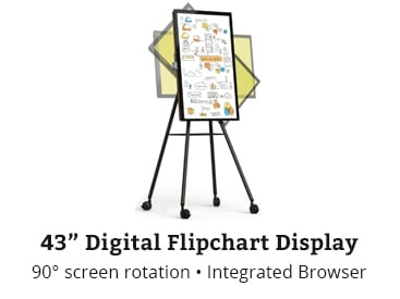 Touchboards Home of Interactive Whiteboards, Projectors, Document