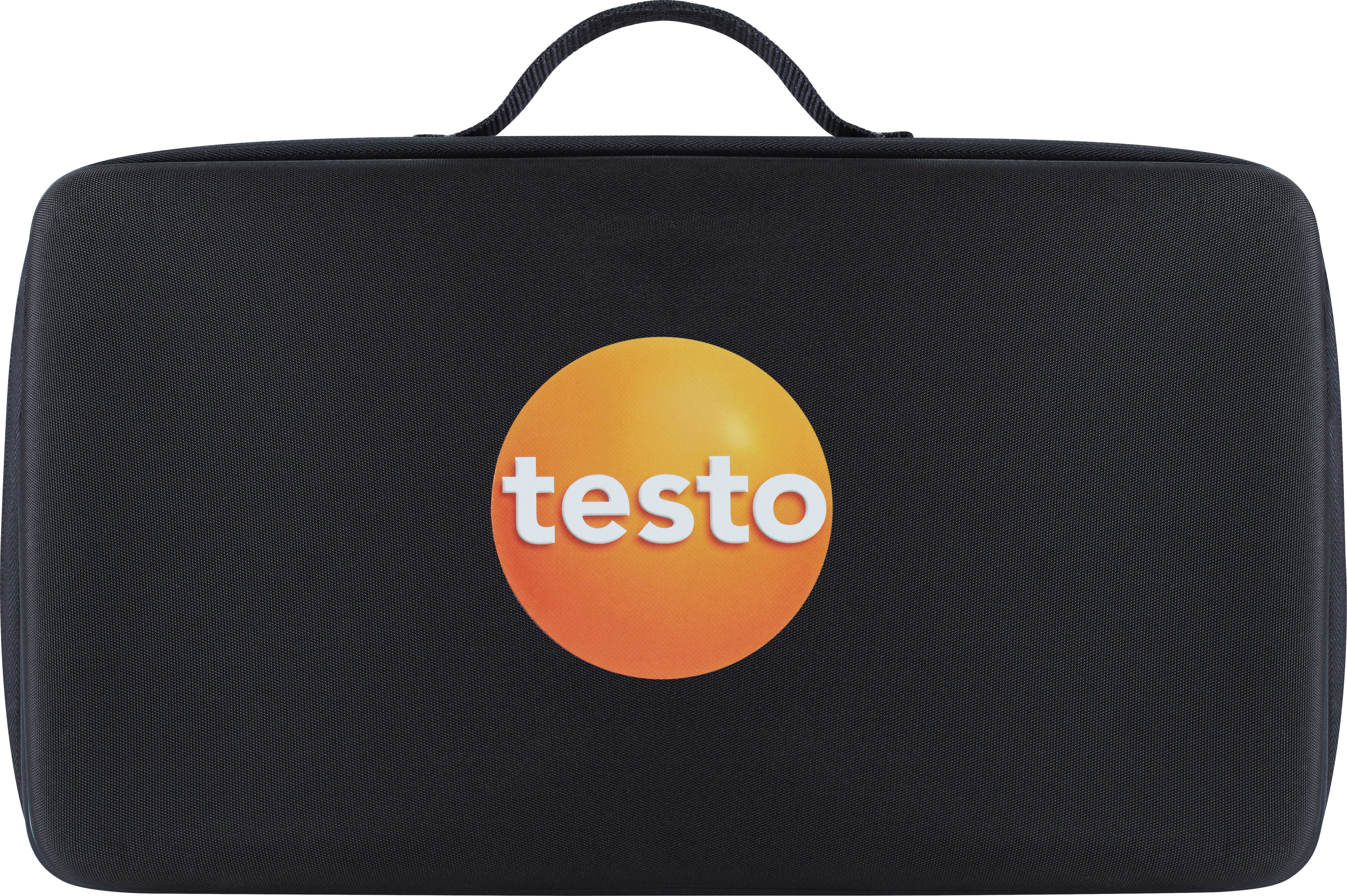 Testo 0516 4401 - Combi-Case for Testo 440 and Multiple Probes