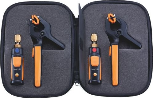 0563-0002-testo-smart-probes-set-refrigeration-V1_pdpz