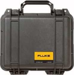 Fluke 105123