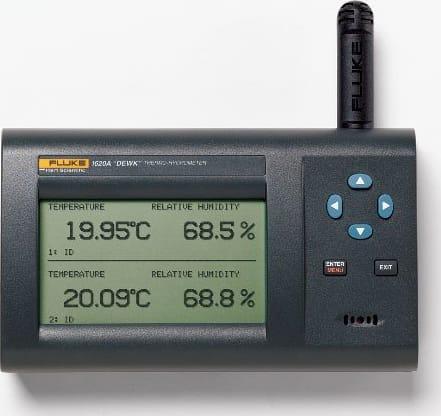 1622A-S-156