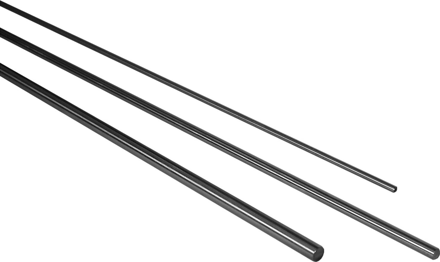 O-1 Oil Hardening Drill Rod... Value Collection 1-1//16 Inch Diameter Tool Steel