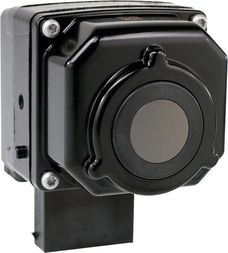 FLIR 334-0001-00PS