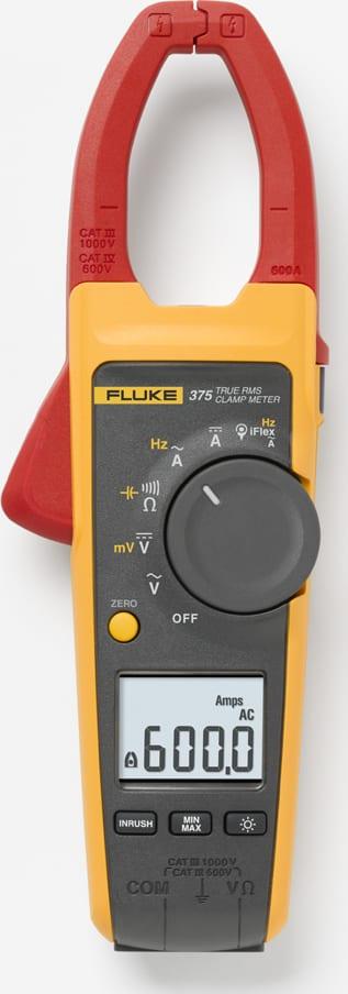 Fluke 375