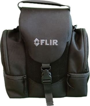 FLIR 4115397