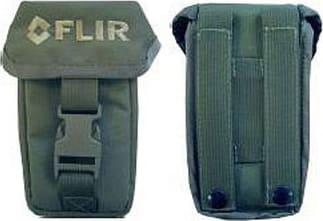FLIR 4126886