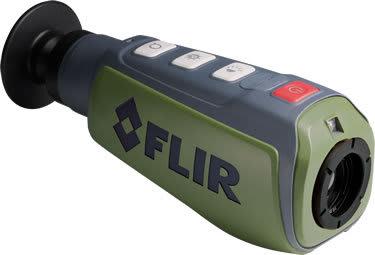 FLIR 431-0008-01-00S