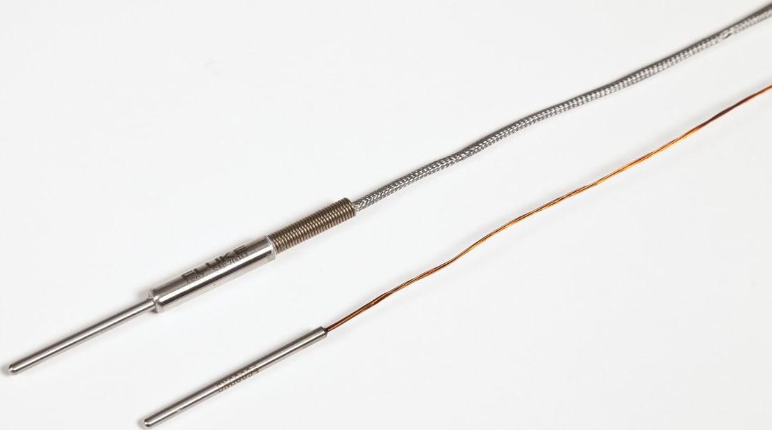 Fluke 5606-50-D