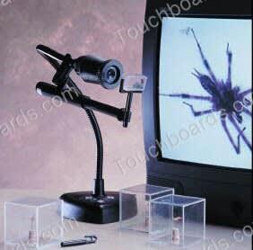 Ken-A-Vision 7300