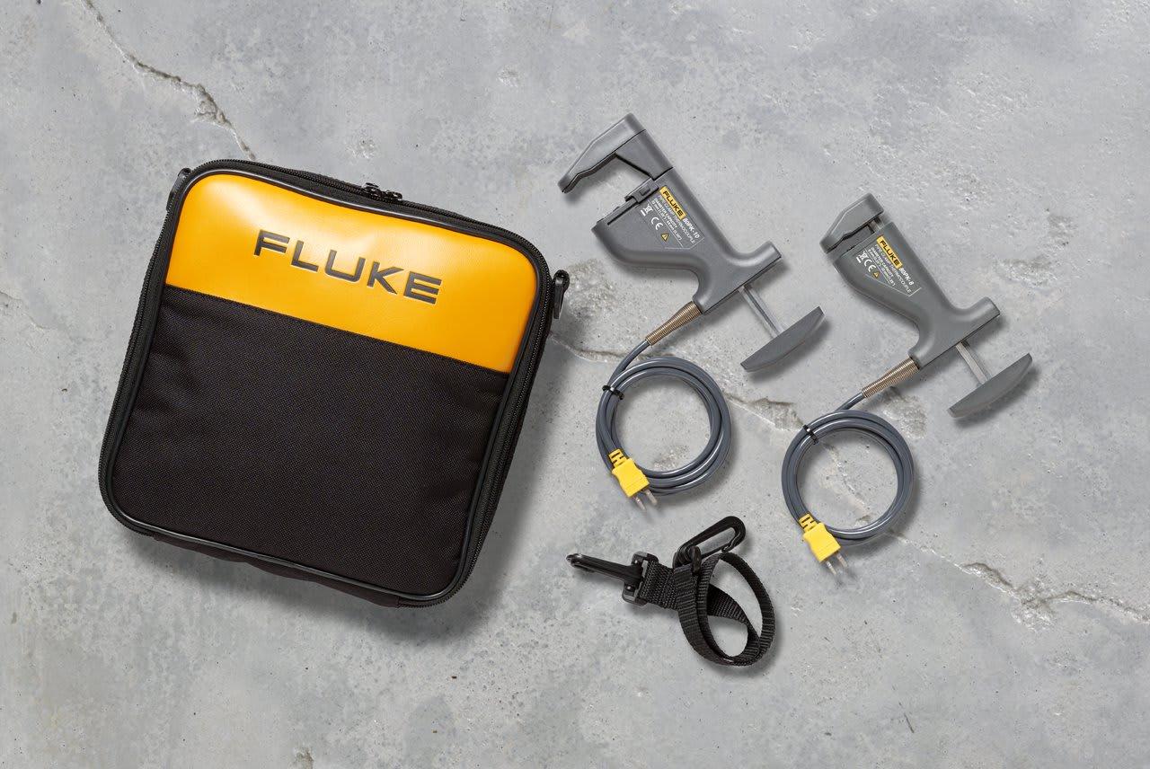 Fluke 80PK-18