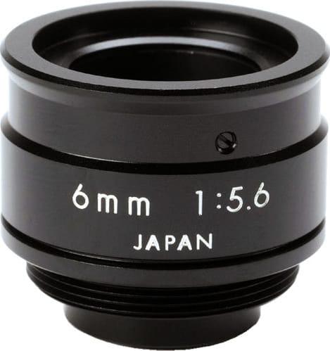 Ken-A-Vision 910-171-476
