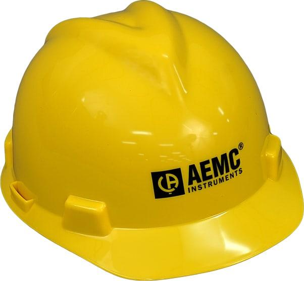 AEMC 5000.24